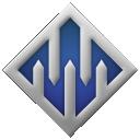 Logo-IV-Übermacht