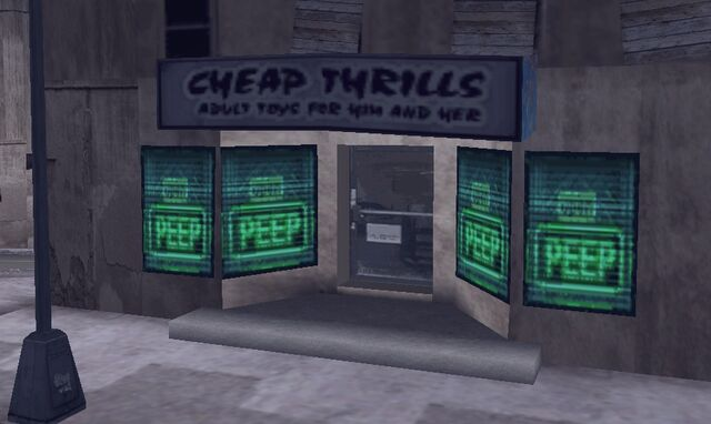 File:CheapThrills.jpg