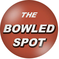 TheBowledSpot
