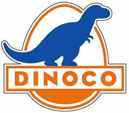 File:Dinoco.png