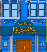 ItsYourFuneral
