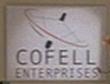 CofellEnterprises