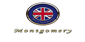 File:Montgomery Logo.png