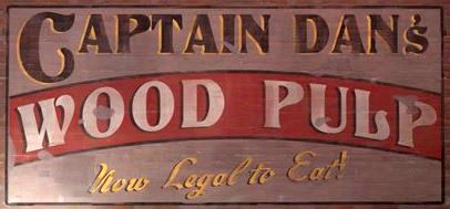 File:Captain Dan's Wood Pulp.jpg