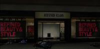 RefinedClass