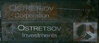 OstretsovCorp