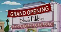 Ednas-edibles