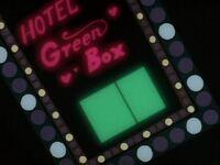 HotelGreenBox
