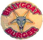 BillygoatBurger