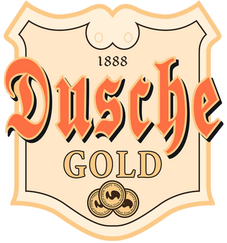 File:DuscheGold.png