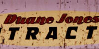 Duane Jones Contractors
