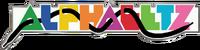 800px-Alphabeatz-Logo