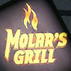 Molar'sGrill