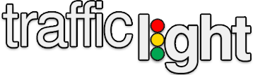File:Ap-TrafficLight.png