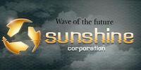 Sunshine Corporation