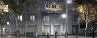 TheMerlotHotel