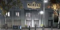 The Merlaut Hotel
