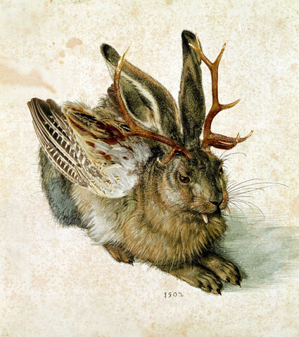 File:Wolpertinger.jpg