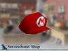 Nintendogs Item Redhat