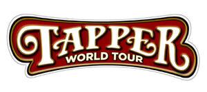 Tapper WT Logo