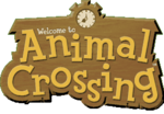 AnimalCrossing-logo