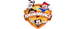 Animaniacs logo