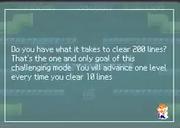TetrisDSHector