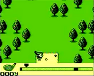 GolfGB1