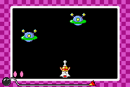 WW Microgame Repellion