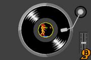 WWTw Record Metroid