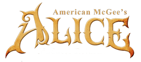 http://vignette2.wikia.nocookie.net/fictionalcrossover/images/3/38/American_McGee's_Alice_logo.png/revision/latest?cb=20150212144818
