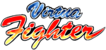 Virtua Fighter logo