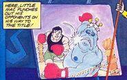 CaptainN comic 01 LittleMac