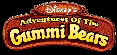Advenutes of the Gummi Bears