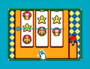 WWDIYSC Microgame Mario Slots