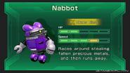 SFG Nabbit