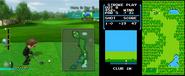 Wii Sports Golf3