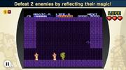 NESR2 Zelda2 08