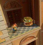 A&OXXL2 Luigi