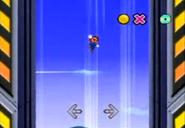DDRMM Minigame Whee