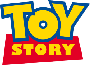 A toy story