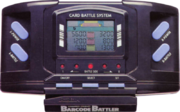 800px-Epoch-Barcode-Battler