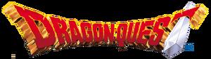 Dragon Quest logo