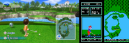 Wii Sports Resort Golf8