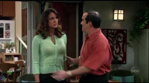 S04E21 George's Relatively Bad Idea 2