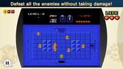 NESR Zelda 09