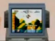 Pokemonstadium2MarioWorld