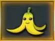 MoleKart Banana