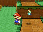 Mario&Tippi