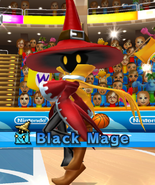 MarioSportsMix BlackMage2